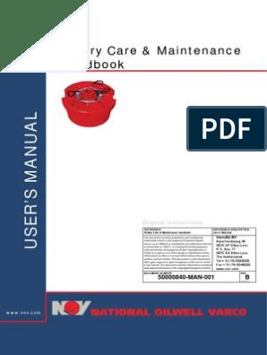 Rotary Slips | Bearing (Mechanical) | Foot (Unit)