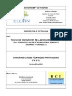 0690-03-CCTP-Cahier Des Clauses Techniques Particulieres-1 Cle876c58