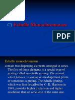 Monochromators[1].pptx