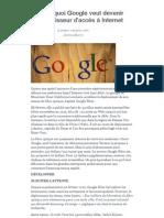 Pourquoi Google veut devenir fournisseur d'accès à Internet.pdf