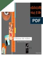 Oficina de Video