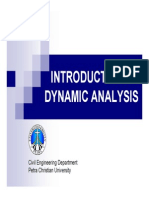 Microsoft Powerpoint - 3-Introduction to Dynamic Analysis