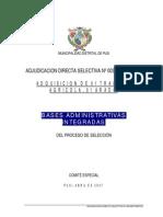 000008_ADS-3-2007-ADS_003_2007_MDP_CE-BASES INTEGRADAS.pdf
