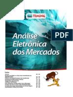 Timing  ed. 780 - Márcio Noronha