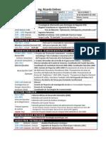 CV Ricardo Estevez Nov2014 Versión Corta 5