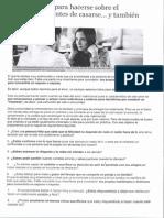 matrimonio. Preguntas....pdf