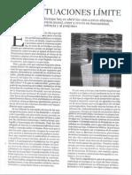 ante situaciones limite.pdf