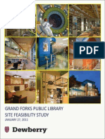 Feasibility Study FINAL 1-27-2011 (2)