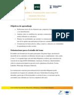 Guía Módulo 2 | MOOC Comunicación y Aprendizaje Móvil