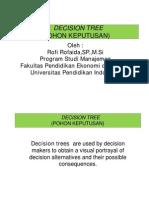 Pohon_Keputusan-1.pdf