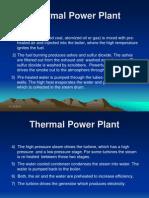 Power Plants Final
