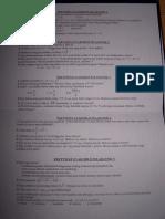 Matek 12. Osztály Érettségi Gyakorló Feladatok