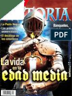 Ar Baj Muy Interesante Historia2010.