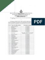 Audit Orders.pdf