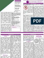 temperancedgar2014.pdf