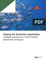 Biosimilars_Whitepaper.pdf
