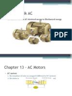 08 Motor AC