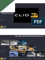 renault_clio_r3