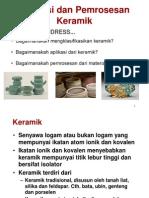 keramik.pdf