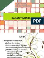 KT4.ppt