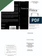 TEXTO 1_Problematização e Contextualização No Ensino de Física
