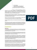 final 41.pdf