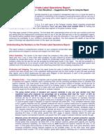 COR-Private-LabelOperationsReport.pdf