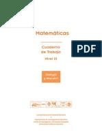 primaria matematicas