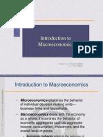 M - Ch17 Macroeconomics