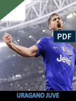 Fatto Di Sport 91