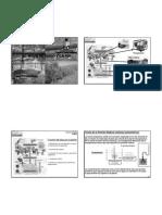 Elaguaderiegoylavid_BN.pdf