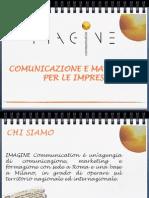 Presentazione ITA Novembre 2014