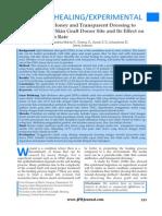 73-104-3-PB.pdf