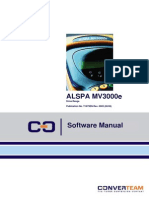 MV3000 Software Manual.pdf