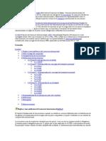 Los Incoterms-Derecho Mercantil II