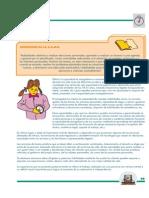 vivienda_dos.pdf