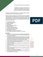 final 53.pdf