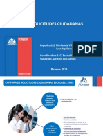 GSCE FONASA_ Captura Sucursales oct2013.pptx