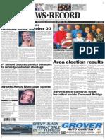 NewsRecord14.11.12
