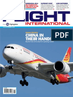 Flight International Nov 4-10, 2014