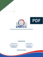 Plan Estratégico República Dominicana Transparente 2009-2012