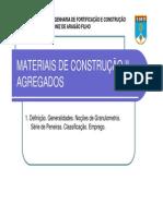 Agregados_IME.pdf
