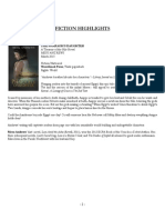 The Pharaoh's Daughter - Info