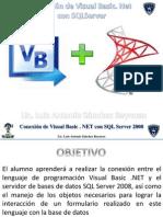 visualysql-120611164101-phpapp01