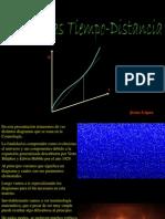 Curso_5bis Diagramas