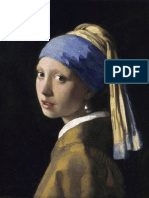 Did Vermeer Use the Camera Obscura?
