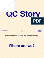 QC Story.ppt