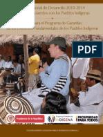 Plan-nacional-desarrollo-2010-anexo-acuerdos-pueblos-indigenas.pdf