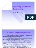 Process Engineering_introduction5