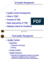 TQM Brief 1.ppt